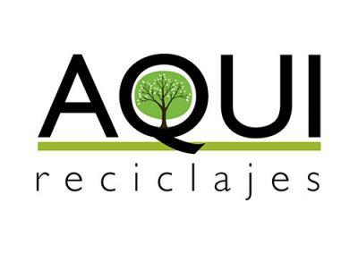 Ferrallas y Reciclajes AGC, S.L.