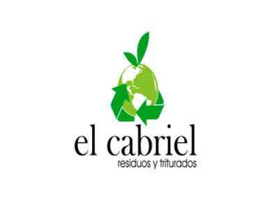 Residuos y Triturados el Cabriel, S.L