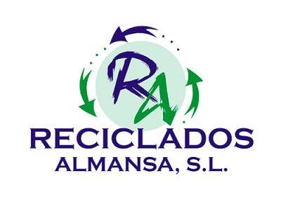 Reciclados Almansa, S.L