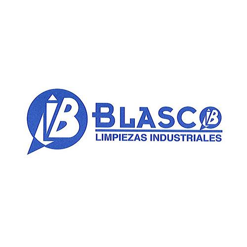 Servicios y Gestiones Industriales Blasco, S.L.