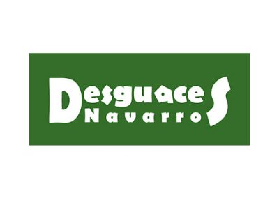 Desguaces Navarro, S.L
