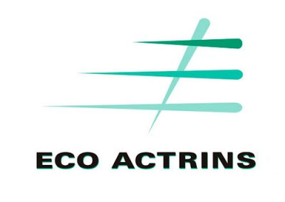 Eco Actrins,S.L.U.