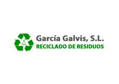 García Galvis, S.L