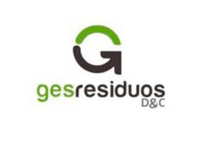 GES RESIDUOS D&C, S.L.