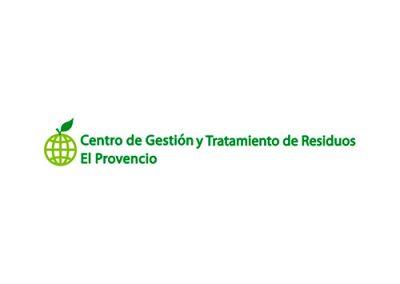 GESTION DE RESIDUOS EL PROVENCIO, S.L.