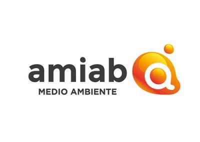 Grupo AMIAB Medio Ambiente S.L.