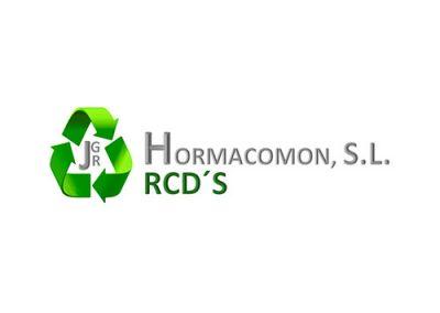 Hormacomon S.L