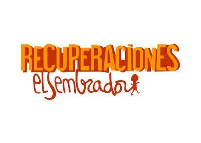 RECUPERACIONES EL SEMBRADOR, S.L.