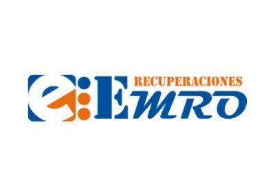 Recuperaciones Emro, S.L.