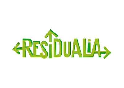 Residualia