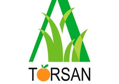 TORSAN CJN, S.L.