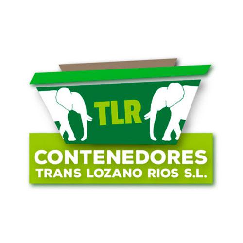 Trans Lozano-Rios S.L