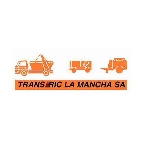 Trans Ric La Mancha, S.A.