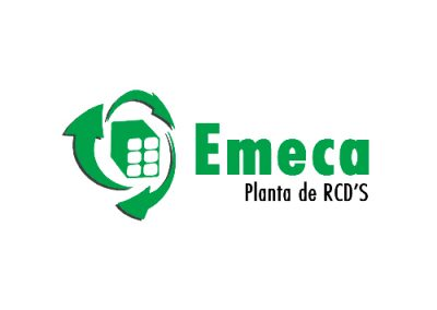 ECOGESTIÓN MEDIOAMBIENTAL CAMPOLLANO, S.L. «EMECA»