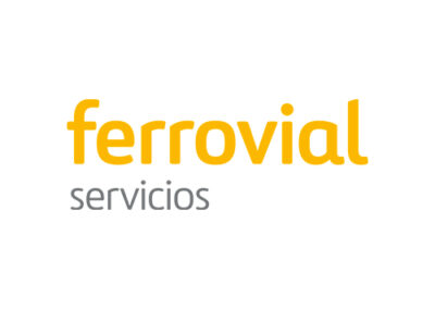FERROVIAL SERVICIOS S. A.
