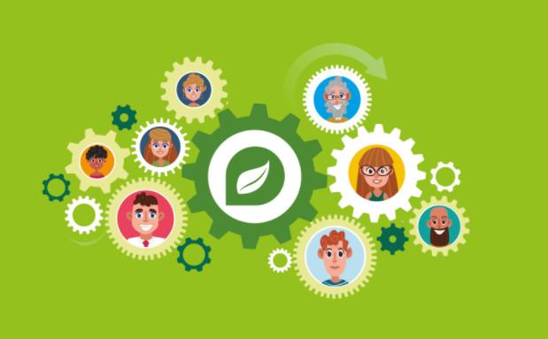 Ayudas para la contratación en el ámbito de la economía verde